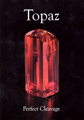 Book about Topaz